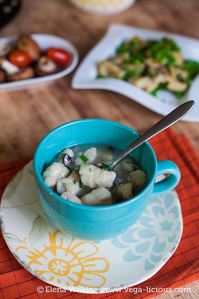 vegan-gnocchi-recipe-1
