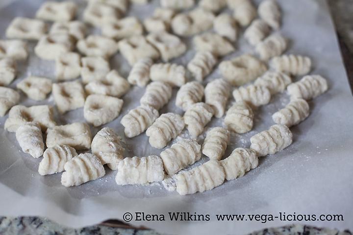 vegan-gnocchi-recipe-18