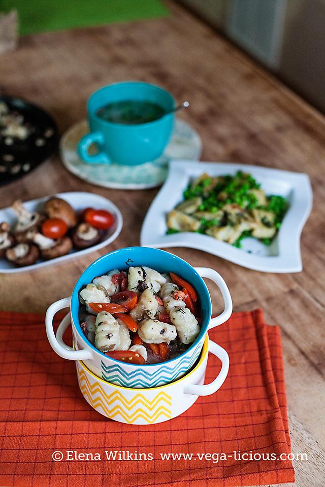 vegan-gnocchi-recipe-2