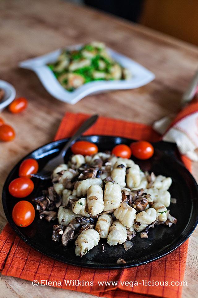 vegan-gnocchi-recipe-3