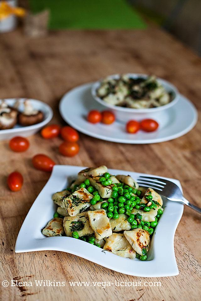 vegan-gnocchi-recipe-5