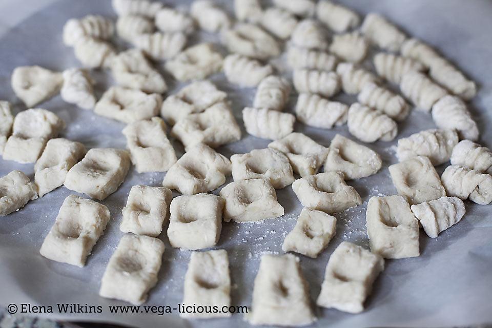 vegan-gnocchi-recipe-8