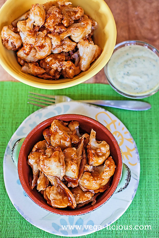 bbq-cawliflower-wings-6