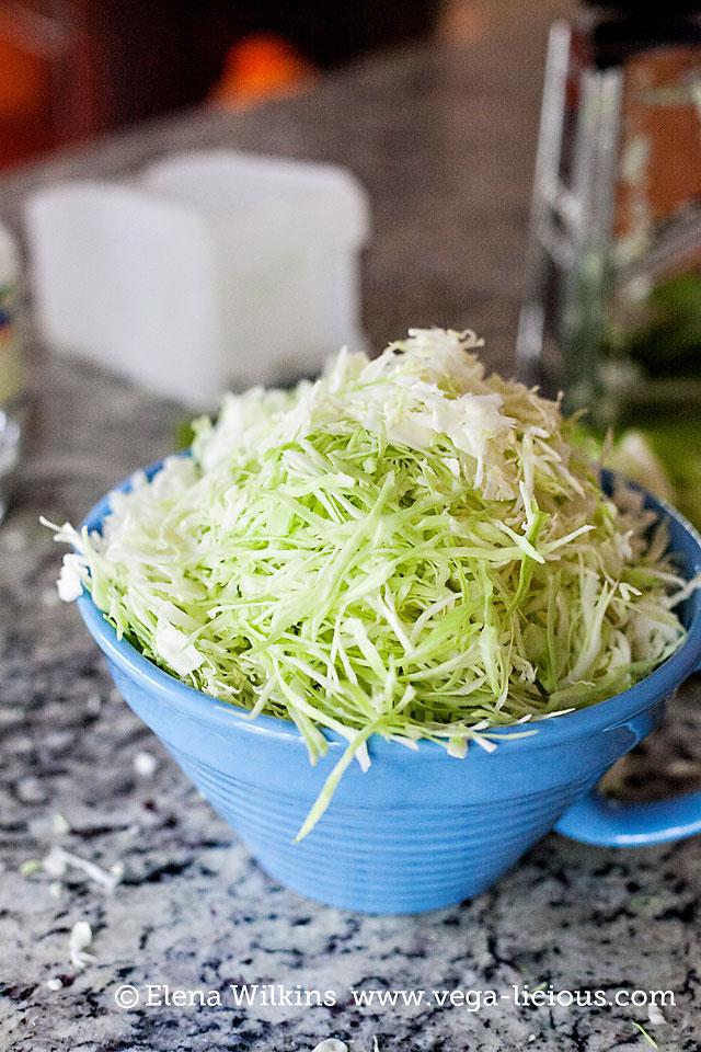 cabbage-salad-recipe-3