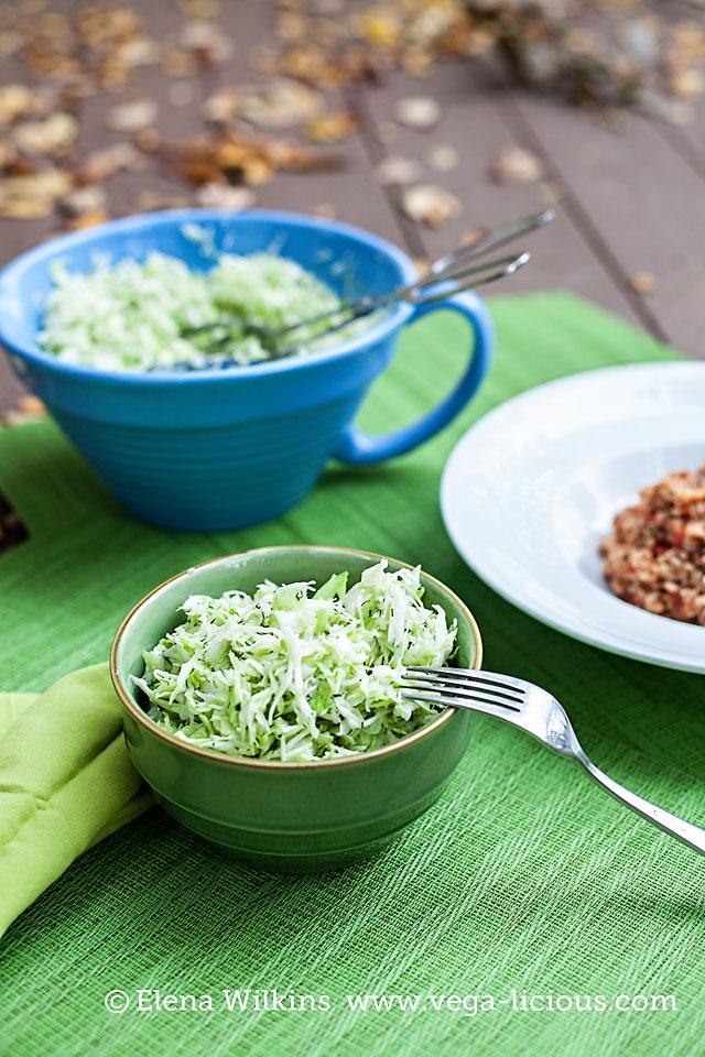 cabbage-salad-recipe-6