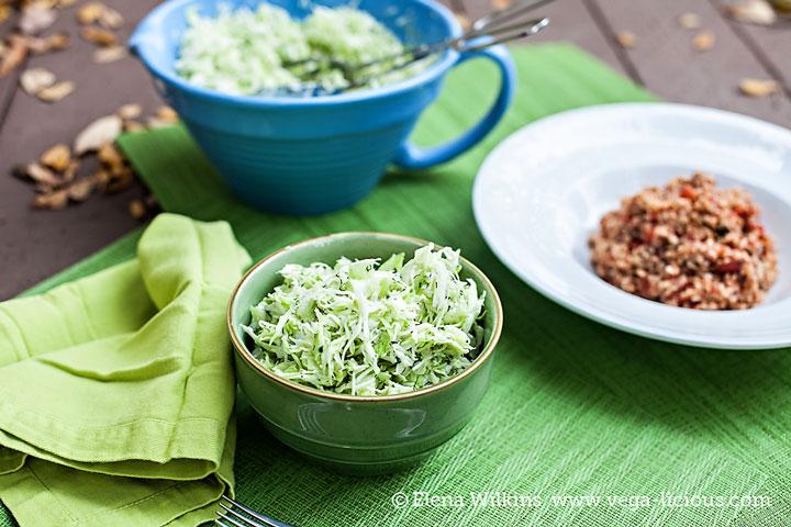 cabbage-salad-recipe-7