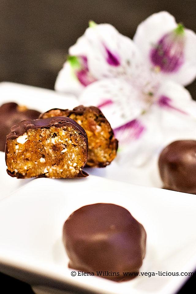 chocolate-temptations-10
