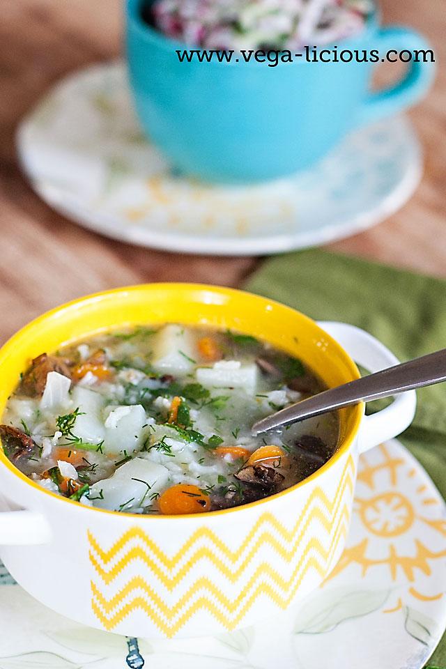 creamy-rice-soup-1
