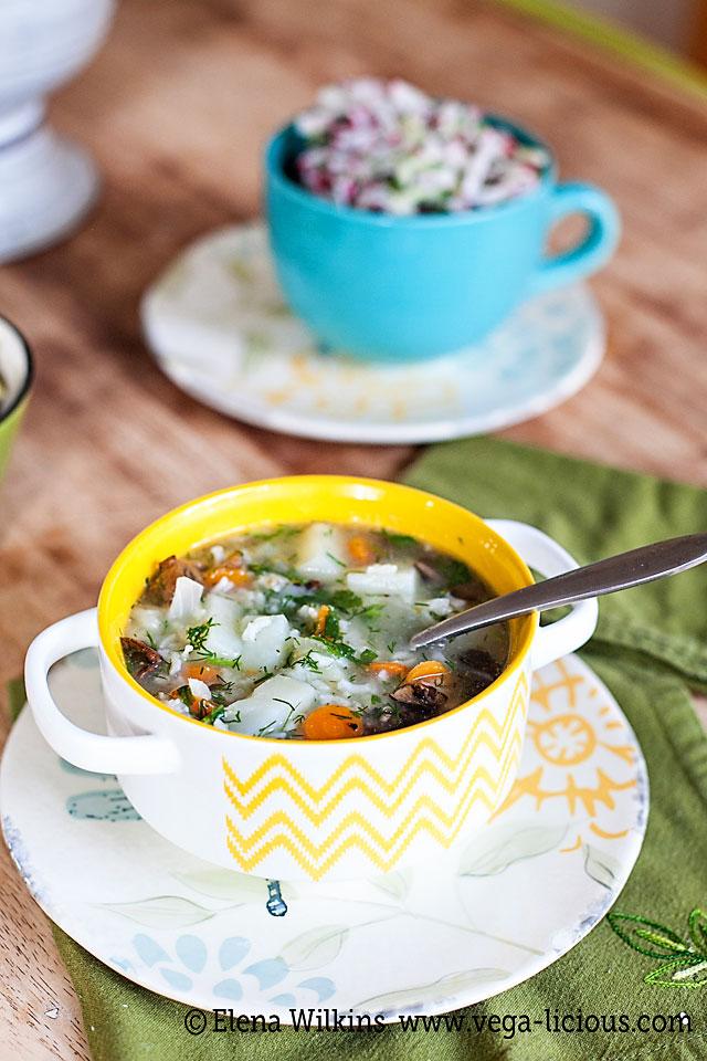 creamy-rice-soup-2