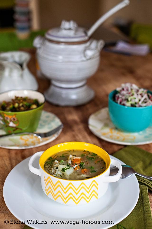 creamy-rice-soup-3