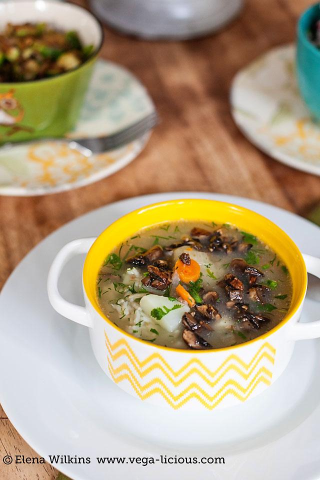 creamy-rice-soup-4