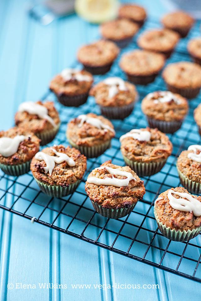 gluten-free-lemon-muffins_003