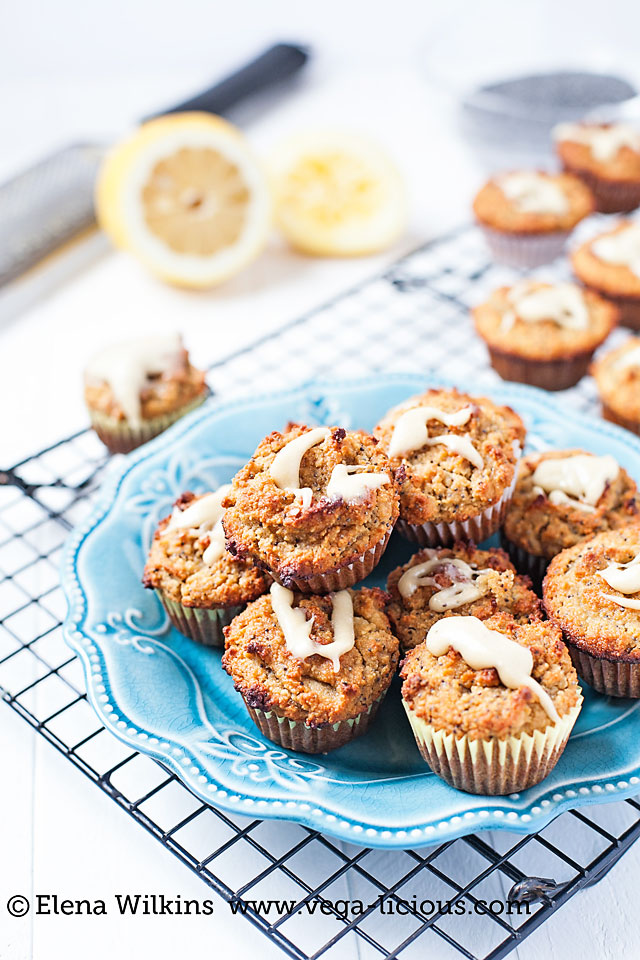 gluten-free-lemon-muffins_013