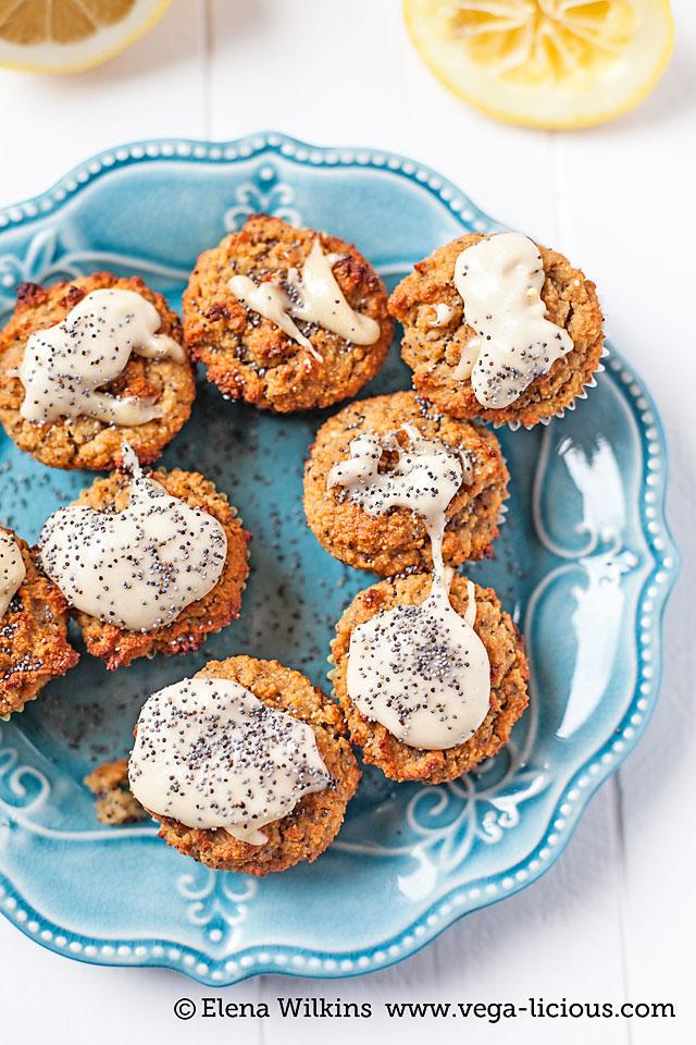 gluten-free-lemon-muffins_020