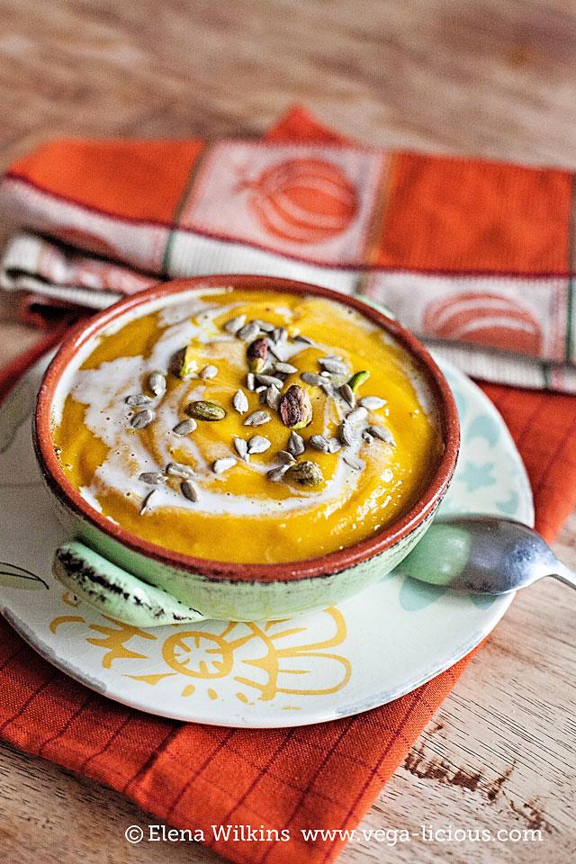 butternut-squash-soup-5