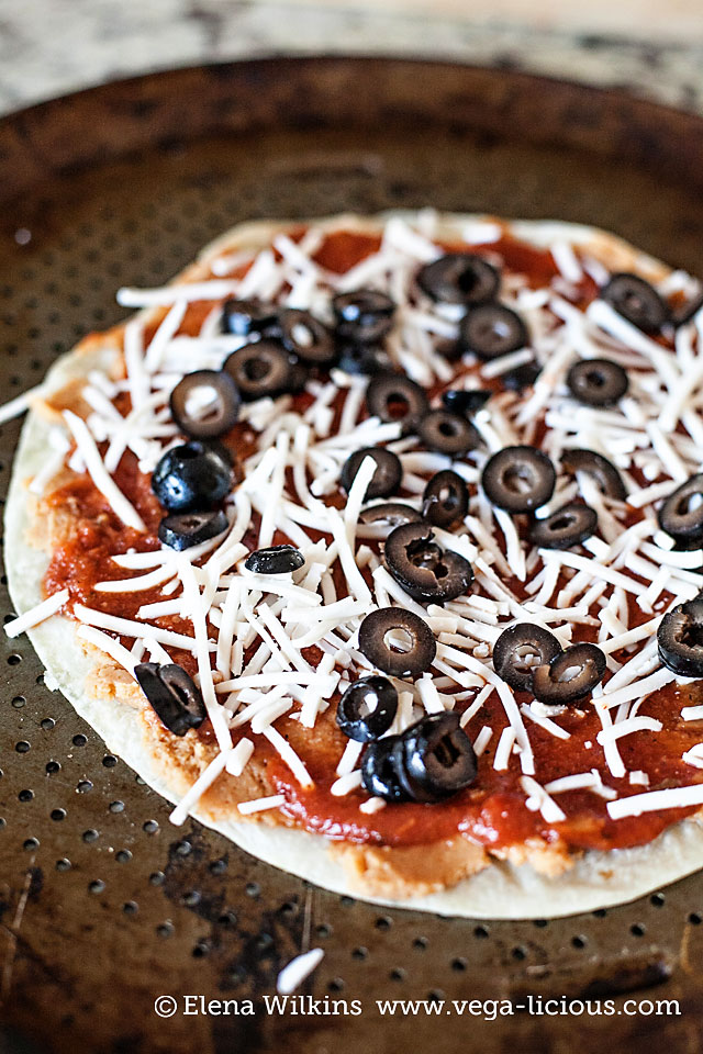 easy-vegan-pizza_004