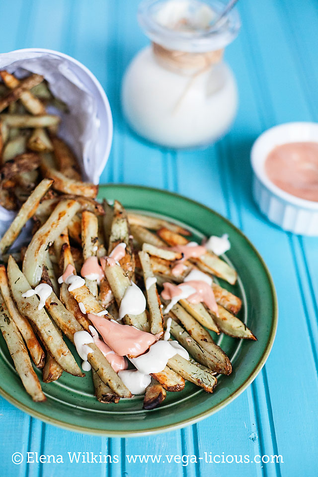 low-fat-french-fries-09
