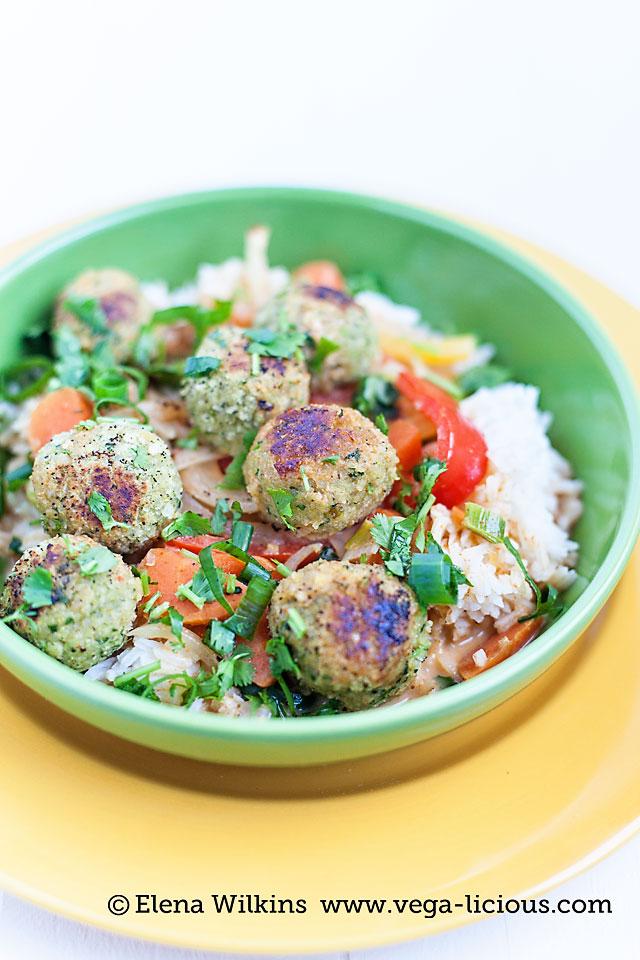 vegan-meatballs-5