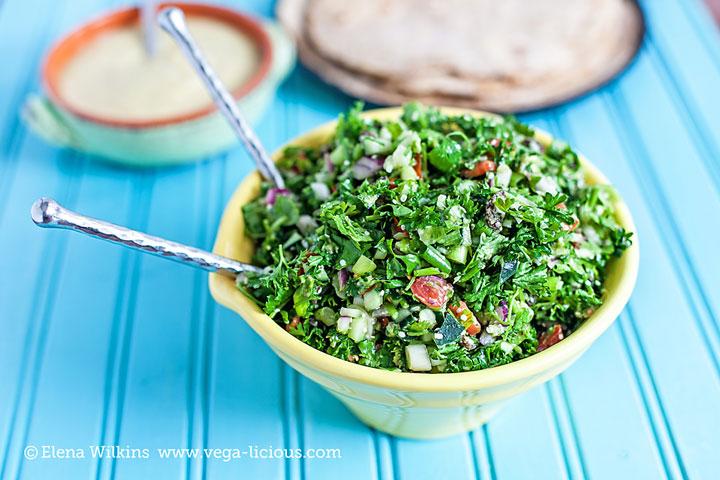 mediterranean_parsley_salad_003