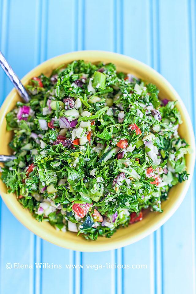 mediterranean_parsley_salad_005