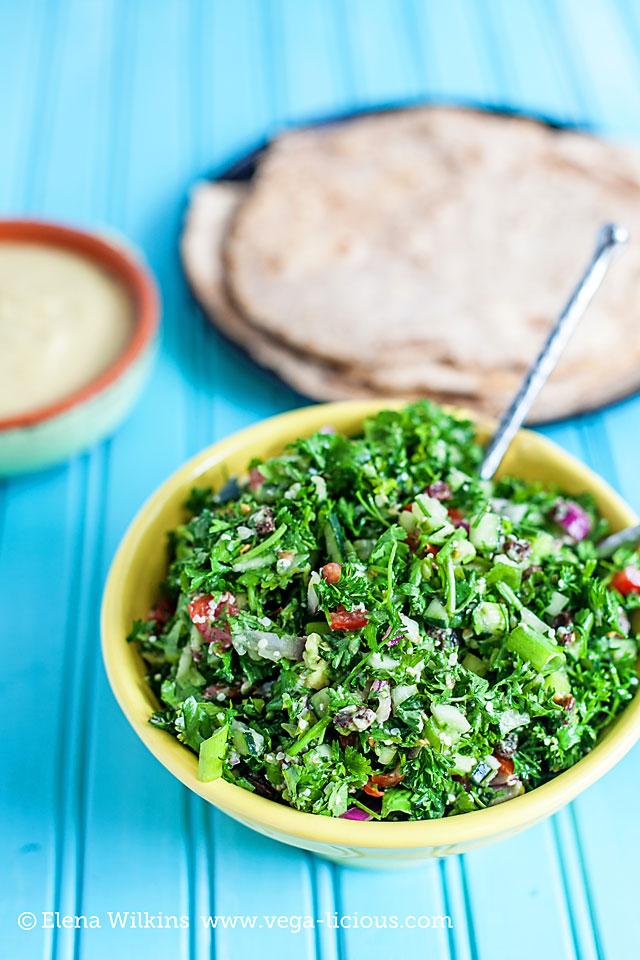 mediterranean_parsley_salad_008