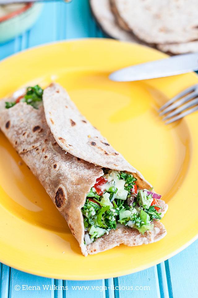 mediterranean_parsley_salad_011