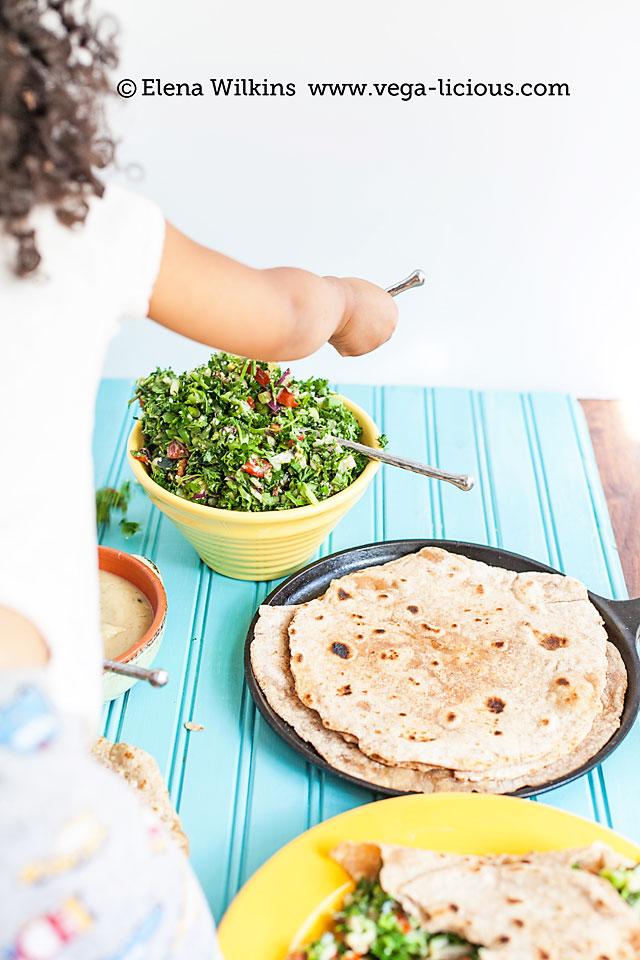 mediterranean_parsley_salad_016