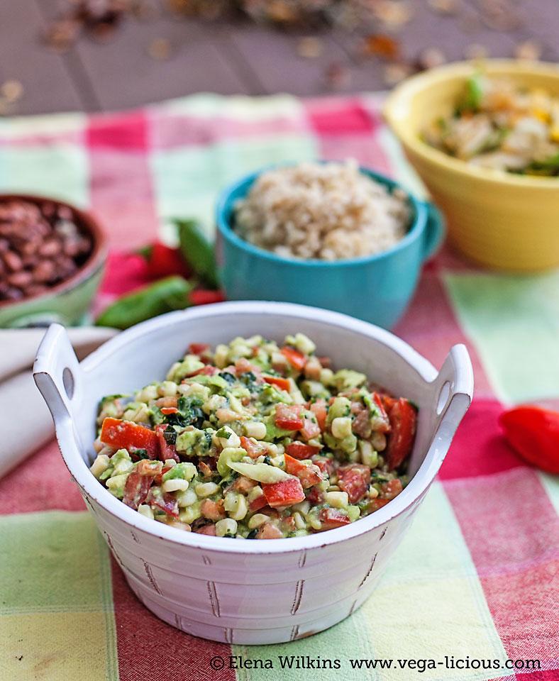 veggie-burrito-recipe--4