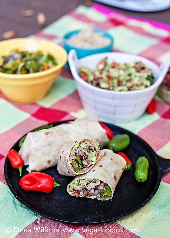 veggie-burrito-recipe--5