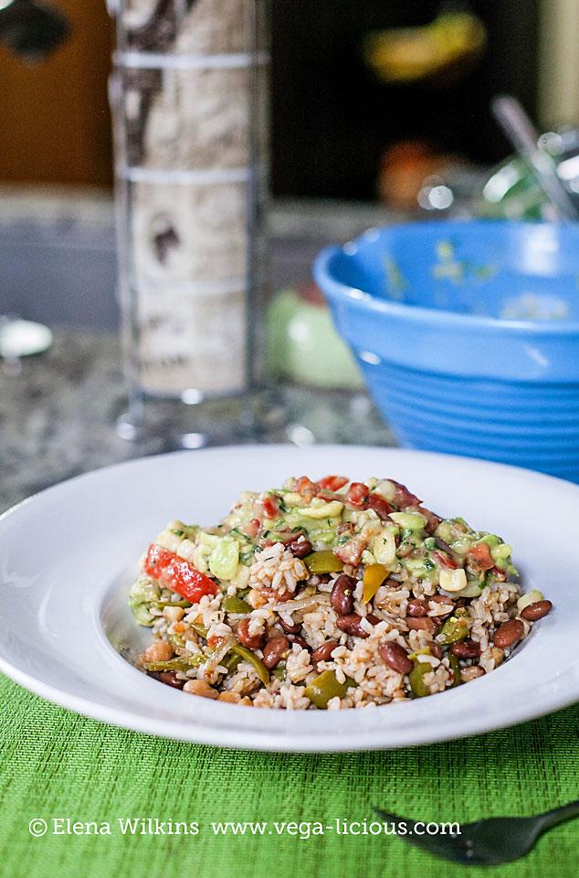 veggie-burrito-recipe-8