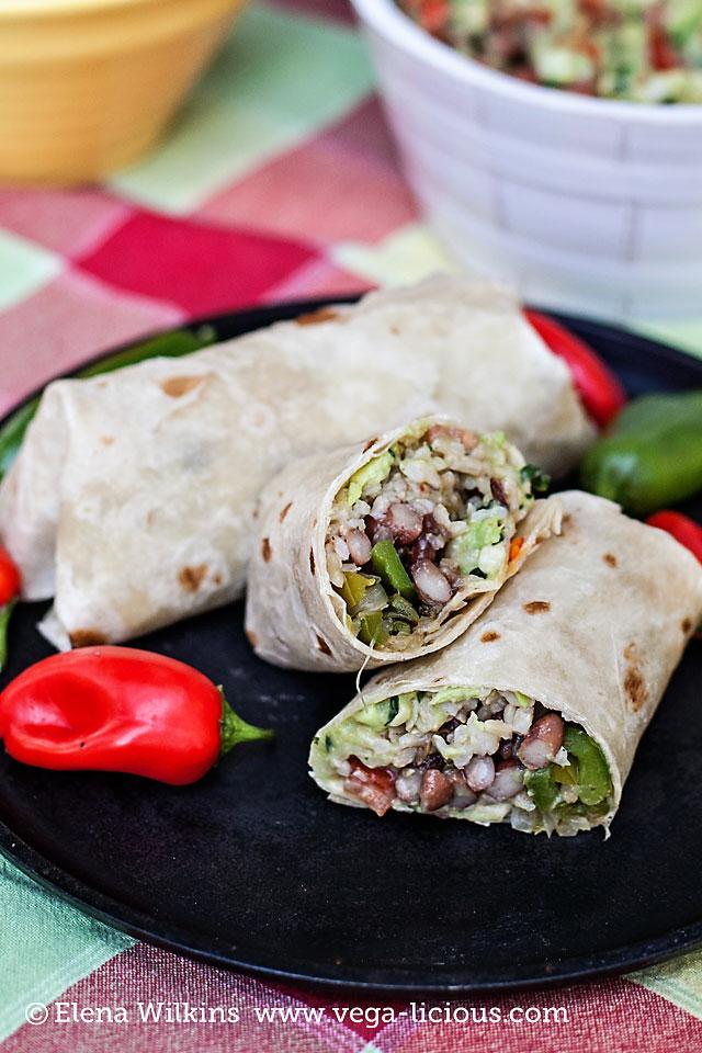 veggie-burrito-recipe-9