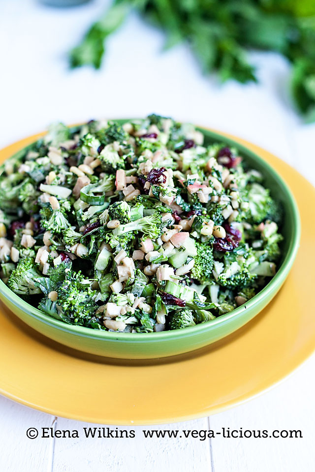 broccoli_salad_005