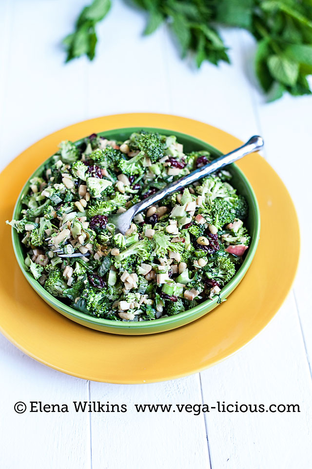 broccoli_salad_006