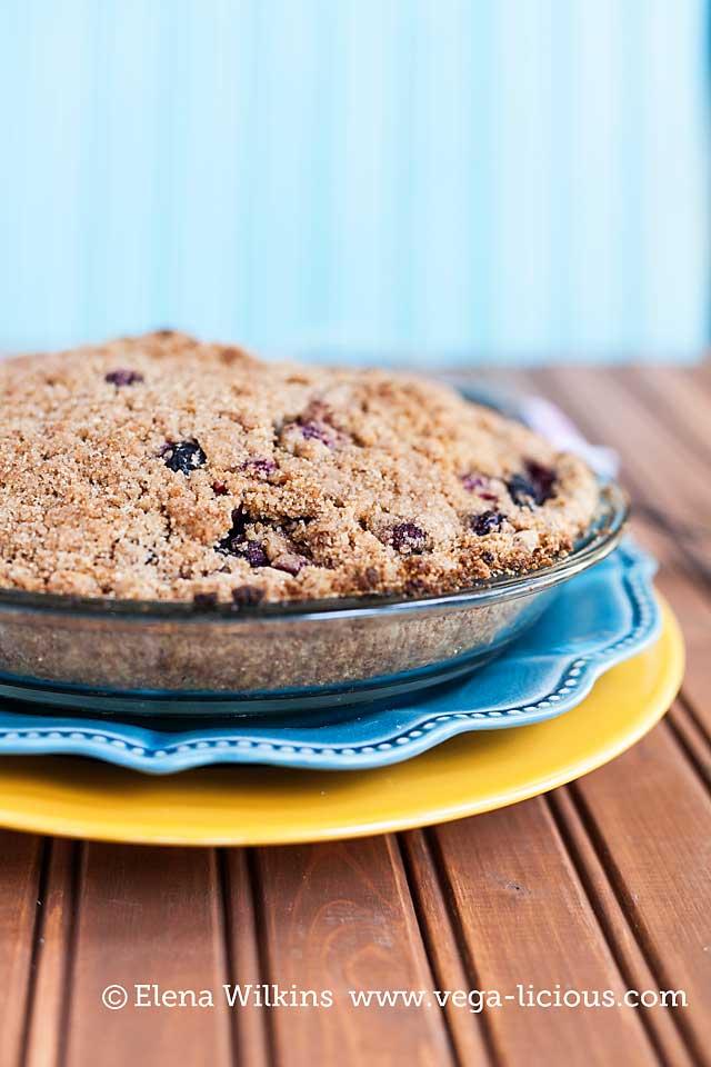blueberry_pie_018