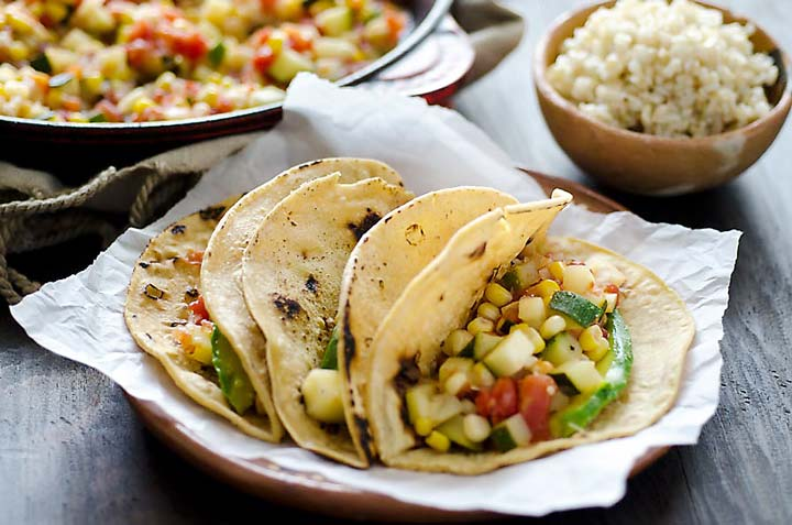 mexican-zucchini-corn-tacos-4