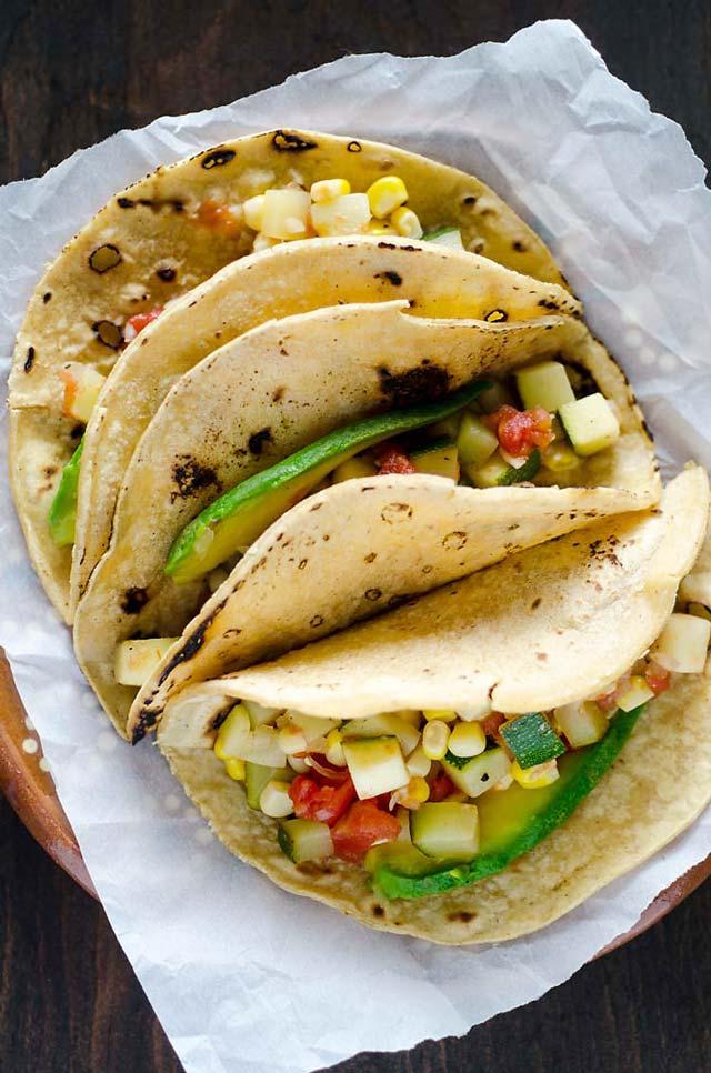 mexican-zucchini-corn-tacos-6