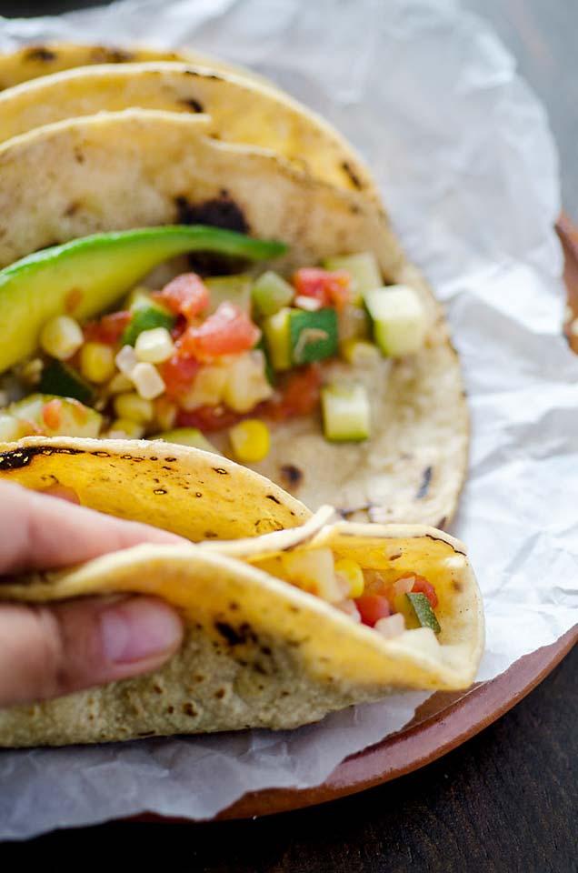 mexican-zucchini-corn-tacos-7